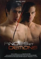 Cadinot, Anges & Demons