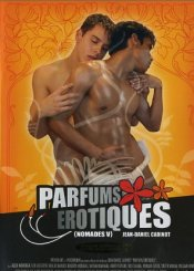 Nomades 5: Perfums Erotique, Cadinot